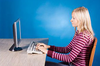 online jobs for students and home makers - Online Jobs From Home For Students